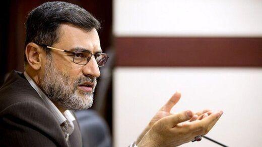 واکنش کاندیدای انتخابات ۱۴۰۰ به انتشار لیست کابینه اش