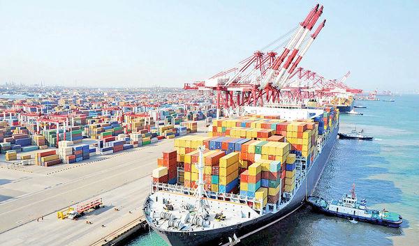 حمایت همهجانبه؛ حلقه گمشده  تجارت ایران در نظام بینالمللی
