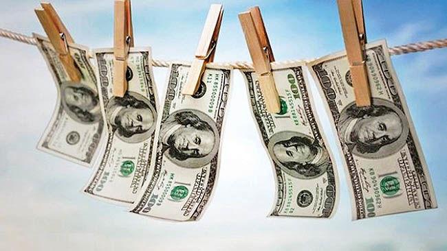 حمایت از بورس در راستای مبارزه با پولشویی و فرار مالیاتی
