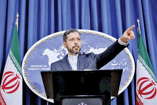 آینده روابط ایران و آمریکا ساده نیست