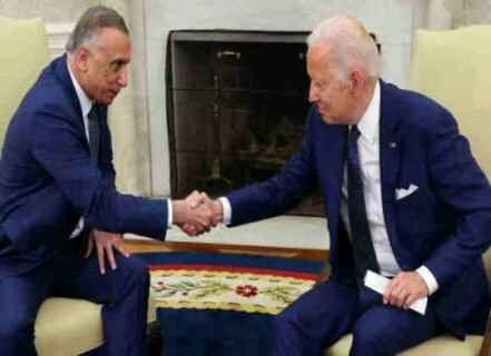 واقعیت خروج آمریکاییها از عراق از نگاه مقام عراقی