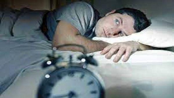 9 دلیل بی خوابی و راه درمان آن