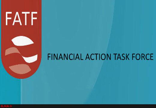 احتمال رایزنی ایران و آمریکا درباره FATF