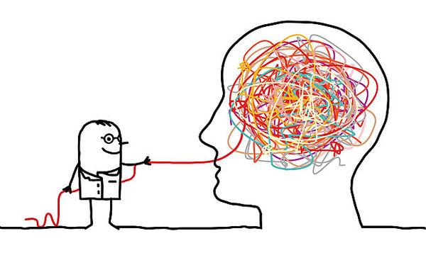 استفاده از روانشناسی در بازاریابی شبکههای اجتماعی
