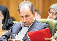 احتمال برگزاری مجدد دادگاه نجفی بهصورت علنی