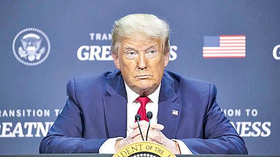 ضعف دیپلماسی آمریکایی در برابر ایران