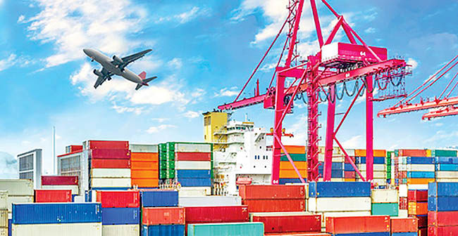 سه تجویز دولتی برای سرگیجه تجاری
