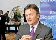 استعفای مدیرعامل سومین شرکت طلای جهان