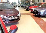 فتح مرزهای جدید قیمت در بازار خودرو