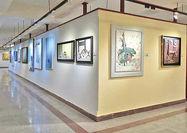 تلخ و شیرین موزهداری یک بانک خصوصی