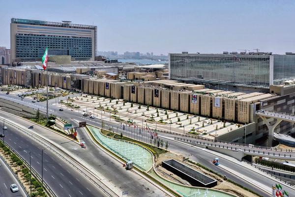 از پر سر و صدا ترین مزایده تا افتتاح واحدهای تجاری جدید در بازار بزرگ ایران