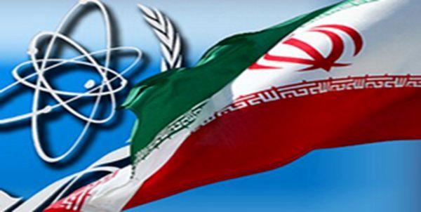 تائید تولید اورانیوم 60 درصد ایران از سوی آژانس انرژی اتمی
