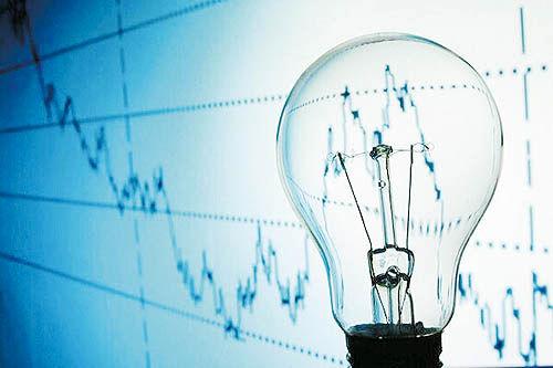 در پیچ و خم ساختار ناکارآمد برق