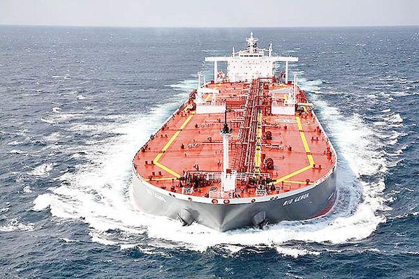 بازه نااطمینانی درآمد نفتی بودجه
