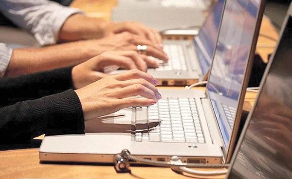 رشد شکایت کاربران از کیفیت اینترنت