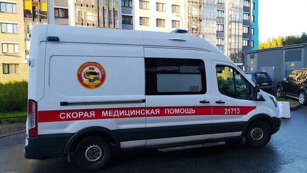 آمار جانباختگان کرونا در روسیه رکورد زد