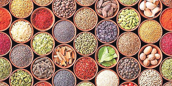 دلایل افزایش قیمت گیاهان دارویی