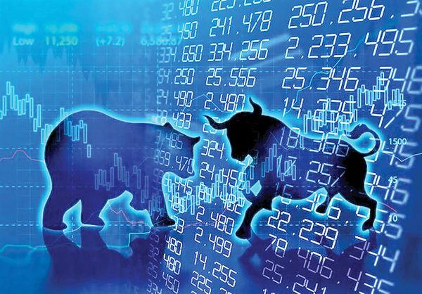 اعمال قیمتگذاری دستوری  بدون توجه به عرضه و تقاضا در بورس