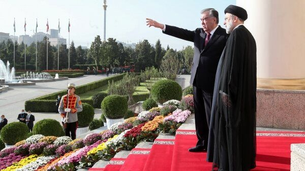 رئیس جمهور به کولاب سفر می کند