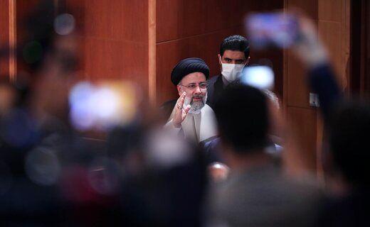 خبرهای جدید از کابینه رئیسی/ کدام وزرای روحانی ابقا می شوند؟