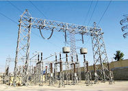 افق ظرفیت تولید برق در سال 97