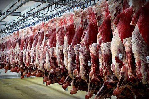 کاهش قیمت گوشت قرمز در بازار/ اعلام نرخها