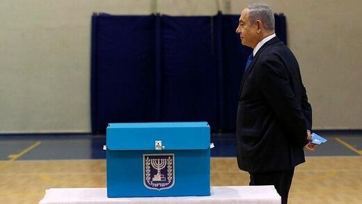 گاردین: امنیت اسرائیل به خویشتنداری ایران بسته است