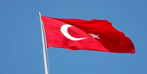 بیانیه ترکیه درباره حضور در مرکز نظارت بر آتشبس قرهباغ