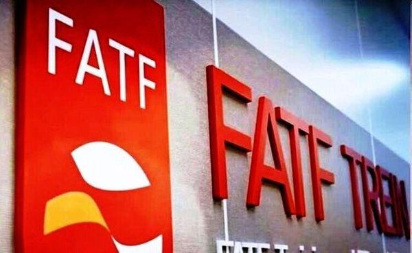 اظهار بی اطلاعی احمد توکلی از بررسی مجدد FATF در مجمع تشخیص مصلحت