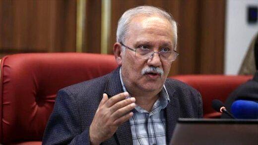 ورود واکسن کوبایی تا چند هفته دیگر به ایران