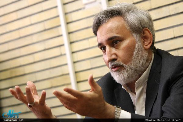 انتقاد محمدرضا خاتمی از رئیسی/ واکسن ها در دولت روحانی پیش خرید شدند