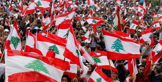 اتحادیه اروپا لبنان را تحریم می کند؟