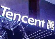 سرمایهگذاری تنسنت   در زیرساختهای فناوری