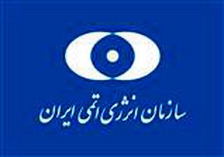 رد ادعای دیدار مقامات آژانس بینالمللی انرژی اتمی با شهید فخریزاده