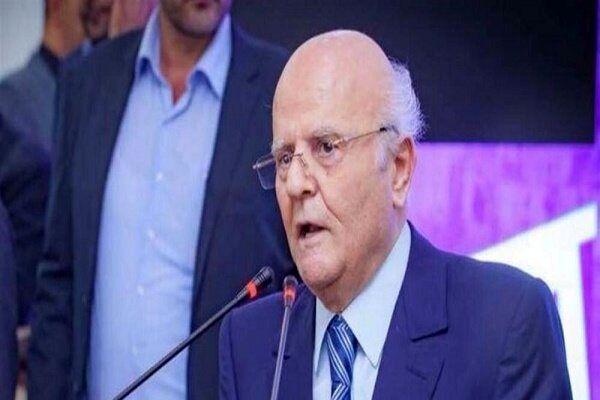 کرونا جان نماینده پارلمان لبنان را گرفت