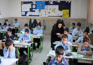۵۲ درصد مدارس کشور  بدون سند هستند