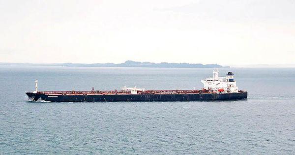 افشای کمک امارات برای فروش نفت ونزوئلا