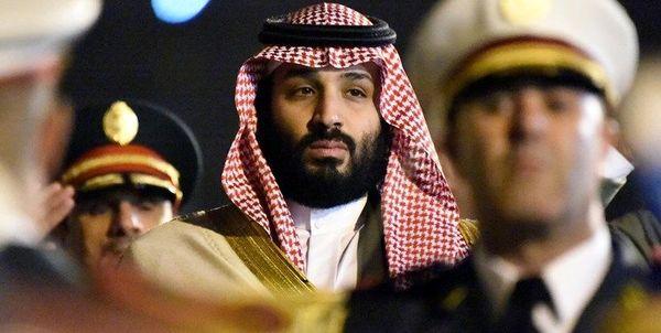 ولی عهد سعودی به مشاور سابق خود هم رحم نکرد/ تلاش برای ترور