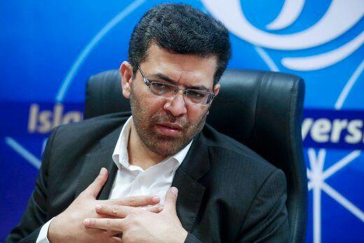 نماینده مجلس: تبعیدگاه نداریم