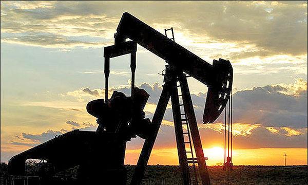 ترفند سودسازی غولهای نفتی