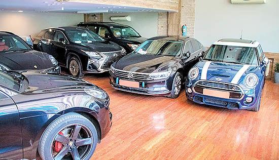 چالش ارزی احیای واردات خودرو