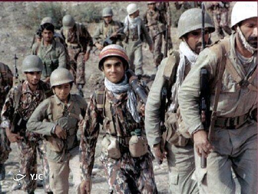 این سلاح های ایرانی، کابوس پهپادهای آمریکایی شده اند+ عکس