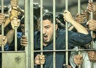 فیلم ایرانی بین منتخبان سال