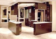 3 رویکرد «خانه سبز» در دکوراسیون و ساختوساز ارزان