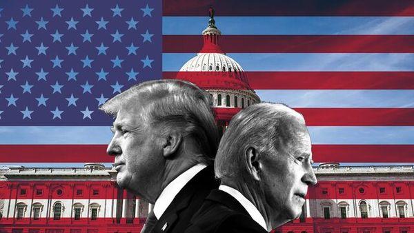 امکان شکلگیری تقلب گسترده در انتخابات آمریکا وجود ندارد