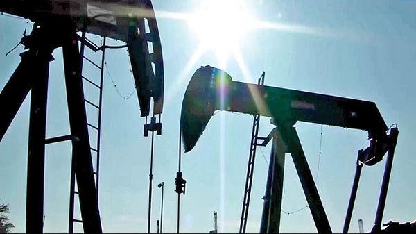 کارنامه نفت در سال 2019