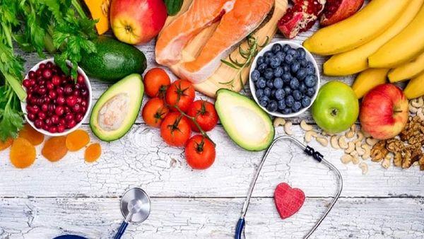 تغذیه مناسب برای کنکوریها چیست؟