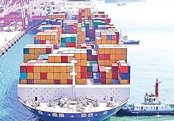 حمایت ارزی از صادرکنندگان