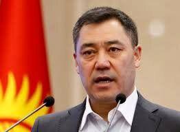 نخستوزیر قرقیزستان کنارهگیری میکند؟