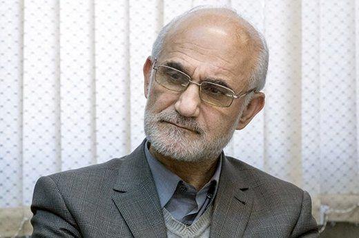 برگ برنده اصلاح طلبان در انتخابات ۱۴۰۰